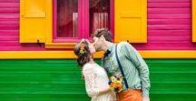 # Photographies mariages Emilie.B # photographe maine et loire / Photographies mariage champêtre, shabby chic, photographe de mariage Cholet, Maine et Loire.