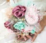 # Décoration mariage Emilie.B # / Photos de décoration de mariage prises par Emilie.B Photography. Des décorations de mariage champêtre, hippie chic et shabby chic.