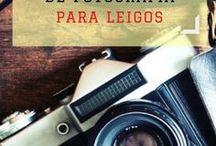 """Dicas Para Viajantes • Blog Vivajando / Dicas Práticas para Viajantes - desde dicas de como tirar fotografias, playlists para road-trips e """"muchas cositas más""""."""