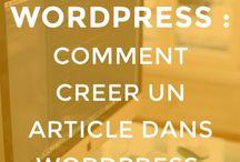 Wordpress / #taxismoto.com