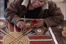 Arte Aborígino