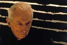 AA Pierre Soulages