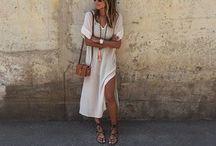 women's style / by Liesl Gibson