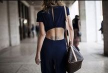 dark twisted fashion fantasy.  / by Lexi Miller