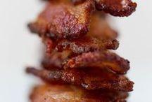 bacon.