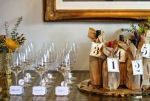 Entertaining  / Ideas for the perfect party! / by Lisa Lorino