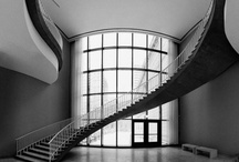 Architecture / Interiors
