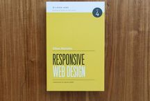 UX & Design Books Worth Reading