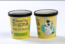 All Natural Dog Supplements / All natural dog supplements help support dog cancer, dog allergies, digestion, skin and coat, and other serious canine health issues.  http://www.healthydogma.com/dog-supplements/