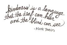 Kalo's Favorite Quote / Kalo's favourite quotes