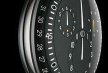 Wrist Watches / wrist watches