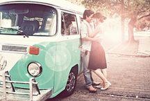 Travel   Volkswagon & Vans