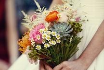 Kalo bouquet