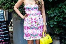 Barn Yard Boggie - For GIRLS / Barn Yard Boggie ♥ Ideas for GIRLS ♥