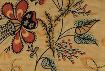 pattern / by Liesl Gibson