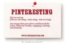 Pinterest Pointers