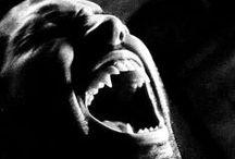 {Aesthetic} Vampires