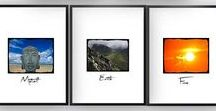 Modern Minimal Wall Art, Digital Downloads / Modern Minimal Wall Art ready to download in an instant!  Come visit my shop!
