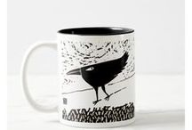 Favorite Mug Designs from Zazzle / Coffee mugs designed by Zazzle artists. Many of these mugs can be customized or personalized to celebrate a special person or occasion.