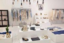 Welcome to our Stores / Find all Marc Aurel stores here:  http://www.marc-aurel.com/en/storefinder