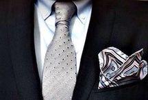 Odzież męska...samiec Alpha! / Moda męska.....skromnie, schludnie, na sportowo, wizytowo, elegancko i wyjściowo. Mało mnie interesuje czy modnie, ważne że wygodnie..