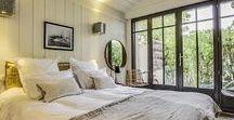 Interior design villa / Pyla / Luxury homes, architecture, destinations, inspirations, rent, location... Des intérieurs comme on les aime !