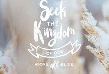 Kingdom Stuff