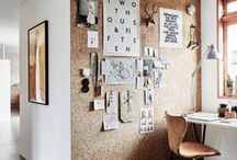 Decorations / Interiors, decorations, designs...