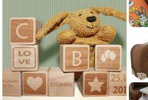 Geburtstagsgeschenke für Kinder / Leuchtende Kinderaugen garantiert! Schöne Geschenkideen zum Geburtstag für Kinder. Personalisiert besonders einzigartig.