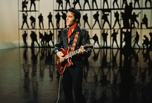 Elvis / by Elvis Presley