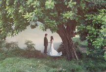 Wedding Planning / Don't judge. / by Priscilla Quinlan