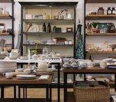 Maison Mathûvû / La boutique / Tous les produits qui sont présentés dans ce tableau se trouvent chez Maison Mathûvû - 43 rue de la Charité - Lyon 2ème. ou sur la boutique en ligne www.maisonmathuvu.fr