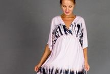 : Fillyboo - Boho Maternity : / Hip and funky maternity fashion from Australian designer