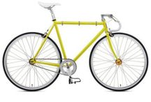 Bicycles / All things bicycle related!