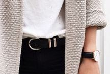 Style: Casual/Street