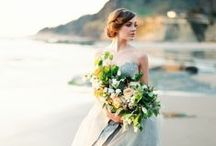 Style: Bridal