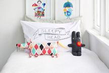 dream decor - kids / tips, tutorials and inspiration for decorating children's bedrooms