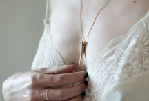 Intimates / by Priscilla Fairchild