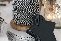 Gifting ~ Wrapping ~ Packaging / GREAT IDEAS ON PACKAGING AND GIFTING HOMEMADE ITEMS..ALSO WONDERFUL WRAPPING / by Irma Olson