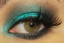 Beauty / Hair, makeup, nails...