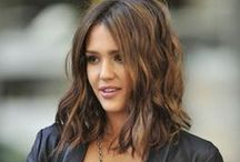 Beauty: Hair Inspiration