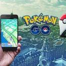 Pokémon Go / Pokémon Go World Game   Pokémon Spiele auf http://neueaffenspiele.de/thema/anime-spiele/pokemon