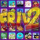 Friv Spiele / Friv Spiele Online at http://neueaffenspiele.de/thema/friv-spiele