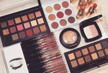 Makeup ♥️