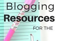 "Start a blog / Tips on starting a blog. This board is aimed at fine-tuning things once you have started a blog. See my other board ""Blogging newbies"" for articles that are better read before you even start a blog!"