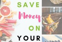Saving money / Tips and tricks to get you saving faster! Lots of savings plans to choose from. Choose one that suits you and your goals.