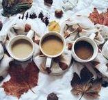 - cafea, ceai, răcoritoare -