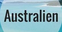 Australien mit Kind oder ohne / Alles rund um Reisen und Urlaub in Australien. Reisen mit Kind in Australien - tolle Orte, schöne Hotels, die besten Attraktionen, Sehenswürdigkeiten und Tipps für die ganze Familie. #australienurlaub #australienreise #downunder #outback