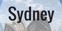 Sydney mit Kind oder ohne / Insidertipps für Sydney, Australien. Kinderfreundliche Reiseideen und Inspirationen. #Reiseblog #familienreiseblog #reisetipp