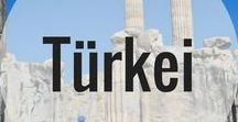 Türkei mit Kind oder ohne / Alles rund um Reisen und Urlaub in der Türkei. Reisen mit Kind in die Türkei - tolle Orte, schöne Hotels, die besten Attraktionen, Sehenswürdigkeiten und Tipps für die ganze Familie. #türkeiurlaub